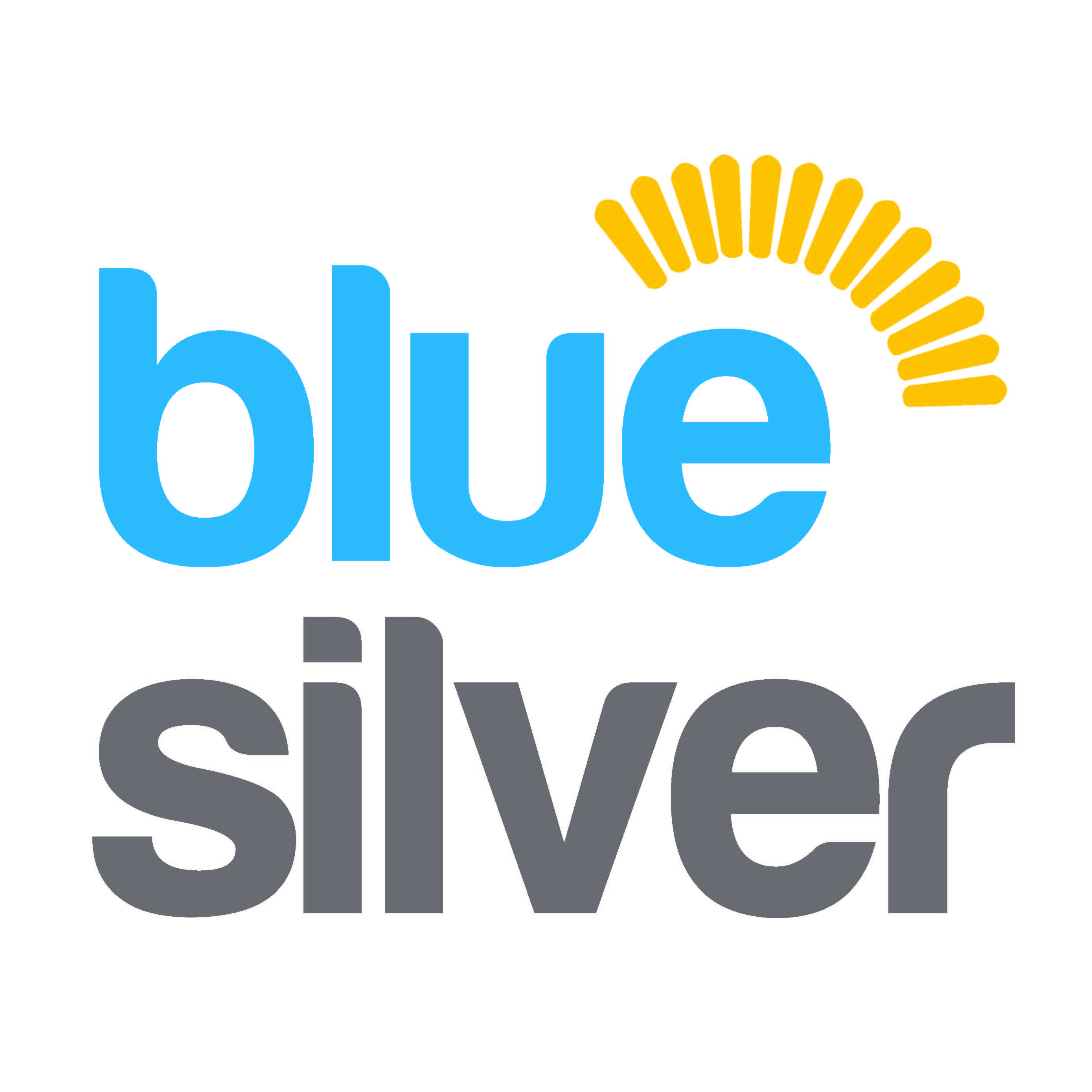 Bluesilver Sports Eyewear 2018