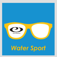 Water Sport Image