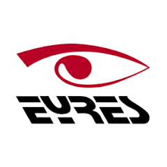Eyres Safety Readers & Work Eyewear Image
