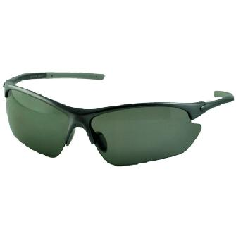 Ocean Eyewear 36-104 Grey, Golf Eyewear Image