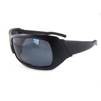 Ocean Eyewear 35-104 Watersport Image