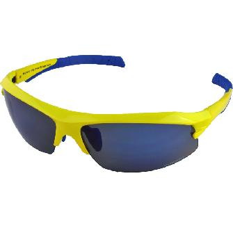 39-107 Ocean Cycling Eyewear - Photochromatic Image
