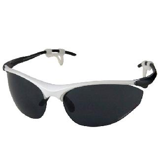 39-75 Ocean Cycling Eyewear - Photochromatic Image