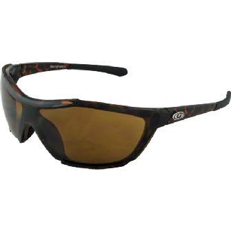 Ocean Eyewear 30-600D Specialised Cycling Eyewear Image