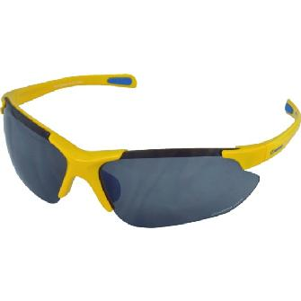 Ocean Eyewear 30-404 Specialised Cycling Eyewear Image