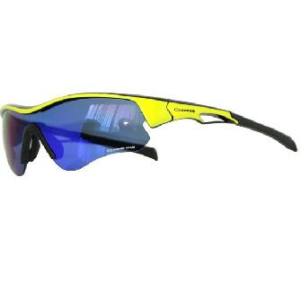Ocean Eyewear 30-402 Specialised Cycling Eyewear Image