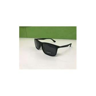 32-555 Aviator by Ocean Eyewear Polarised Image