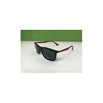 32-323 by Ocean Eyewear Polarised Image