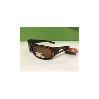 32-91 Fit Over by Ocean Eyewear Polarised Image