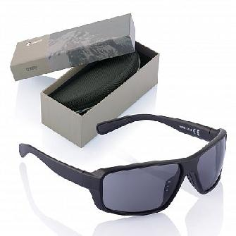 Swiss Peak Sunglasses 108615 Image
