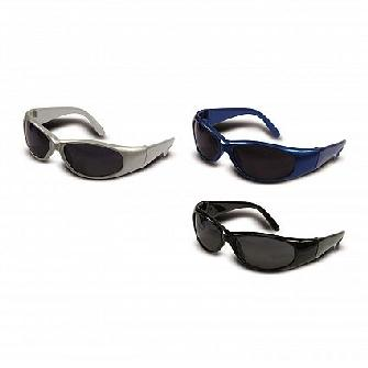 Wild Cat Sunglasses 100612 Image