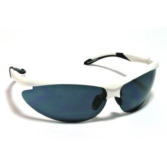 Ocean Eyewear 31-325 Interchangeable Pack Image