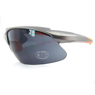 Ocean Eyewear 37-101 Gun Interchangeable KIT Image