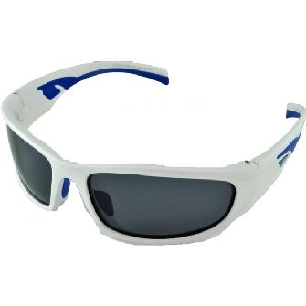 32-296 by Ocean Eyewear Polarised Image