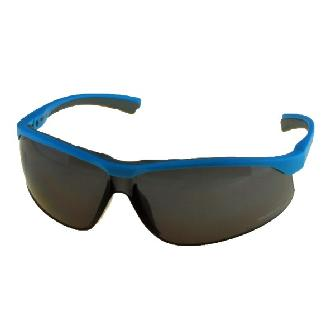 30-396 Ocean Cycling Eyewear Image
