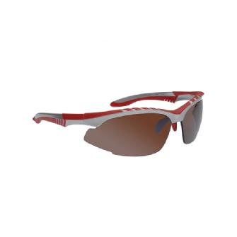Ocean Eyewear 30-394 Orange SOLD OUT Image