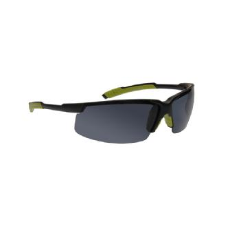 Ocean Eyewear 30-382 Poly Cycle Image