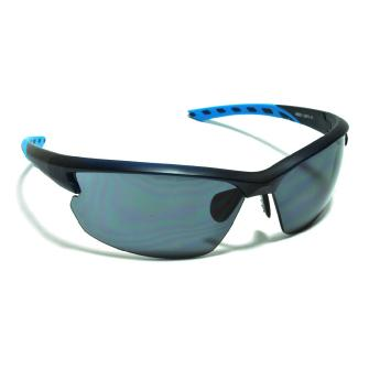 Ocean Eyewear 30-397 Poly Cycle Image