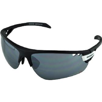 39-106 Black Photochromatic Cycling Eyewear Image