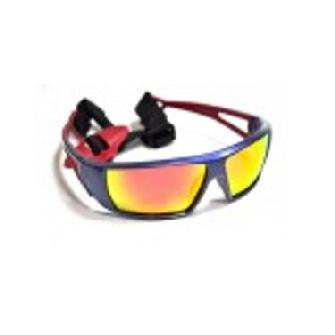 Ocean Eyewear 35-97 - FLOATING Image