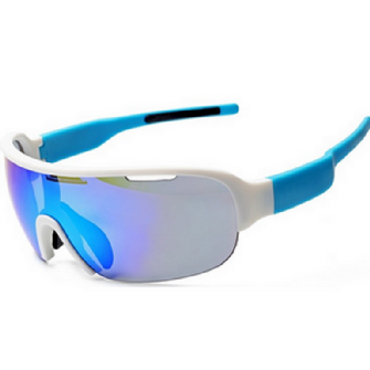 Ocean Eyewear 30-617 Specialised Cycling Eyewear Image