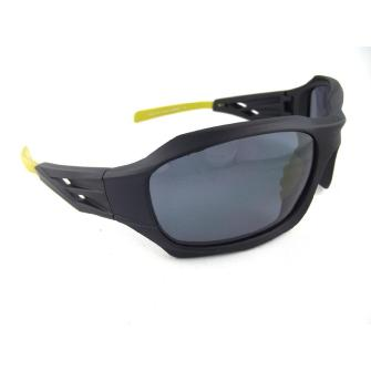 35-405 Ocean Watersport Eyewear Image