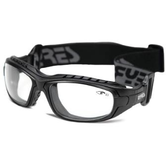 310 Oddie Goggles 310-M1-GY Image