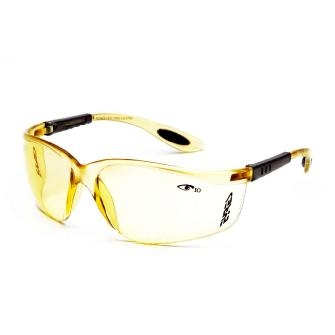 3 pairs of 313 Mine - Great Fit - Safety Eyewear Image