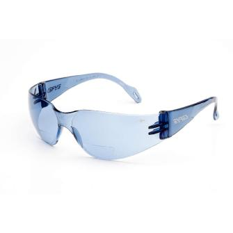 3 pairs of 312 RX Reader Blue 1.0,1.5,2.0,2.5,3.0 Image
