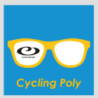 Cycling Poly Image